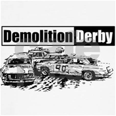 coloring pages demolition derby cars demo derby t shirts shirts tees custom demo derby