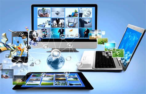imagenes tecnologicas educativas fundamentos de tecnolog 205 a educativa evaluaci 211 n de los