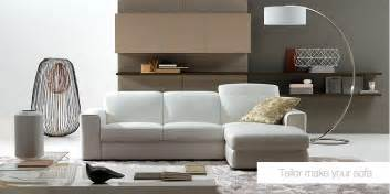 living room sofa furniture