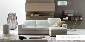 Contemporary Furniture Living Room Sets Living Room Sofa Furniture