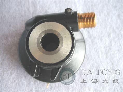 Spare Part Gear Honda ღ ღb08 b09 odometer gear speedometer ᗖ sensor sensor for