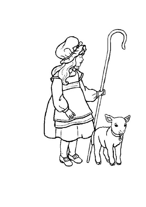september coloring pages preschool coloring pages preschool coloring pages moms who think