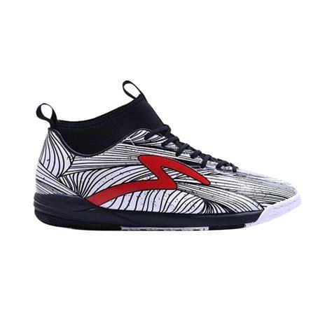 Sepatu Futsal Specs Dan Nya jual specs barricada ultra in sepatu futsal 400530