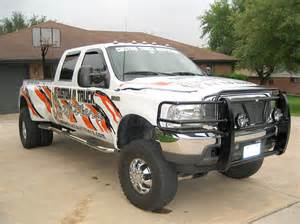 Custom Truck Accessories In Tx Custom Truck Accessories Tx Bozbuz