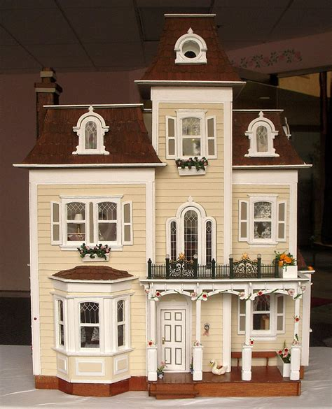 beacon hill doll house beacon hill dollhouse on pinterest victorian dollhouse