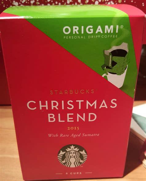 Blend Coffee Bean starbucks via blend instant coffee 36