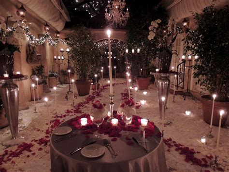 best wedding restaurants los angeles best restaurants to celebrate your anniversary in los