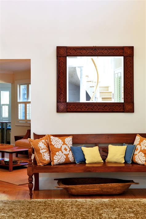 bench decorating ideas superb entryway bench decorating ideas images in entry