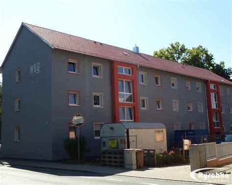 Einfamilienhaus Schätzen by Ziegeldach Und Steildach Arbeiten Ryschka Dach