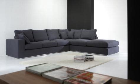 sofa express indianapolis sectional sofas indianapolis indianapolis sectional sofa