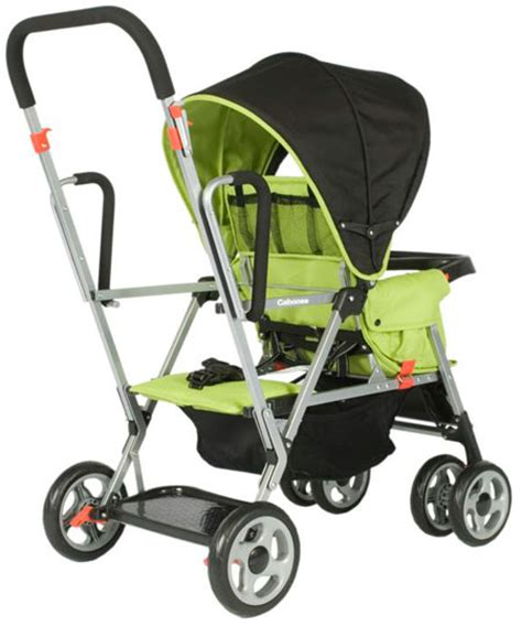 joovy caboose rear seat uk joovy caboose best buggy