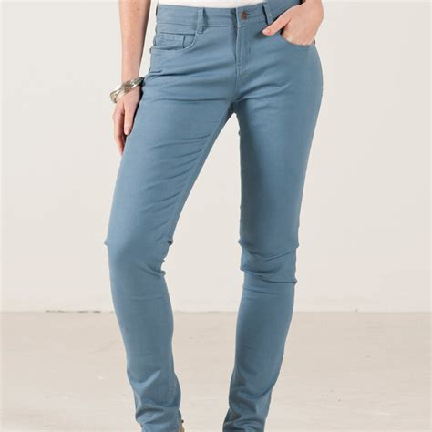 skinny jeans in or oyt in 2015 nomads skinny twill jeans avacero