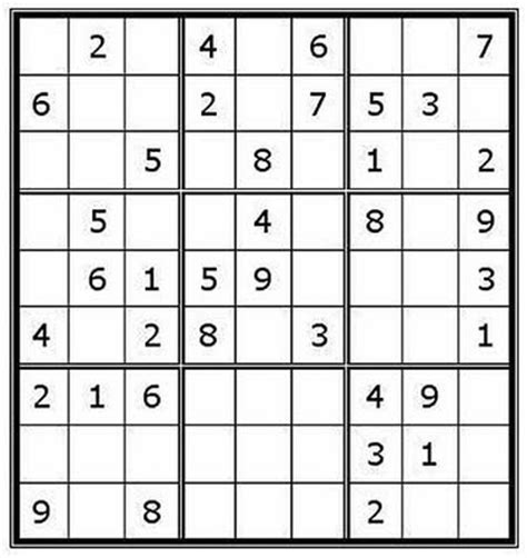 printable sudoku easy pdf blog archives archigala