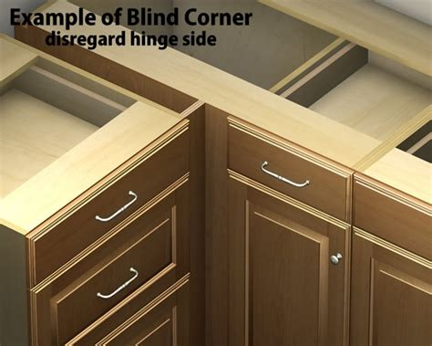 unfinished blind base cabinet unfinished oak blind corner base cabinet fanti blog