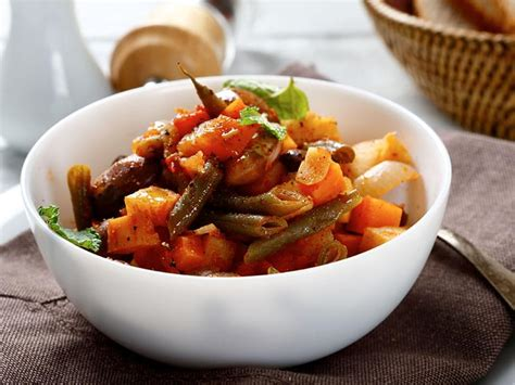 classic ratatouille less sodium a soscuisine recipe