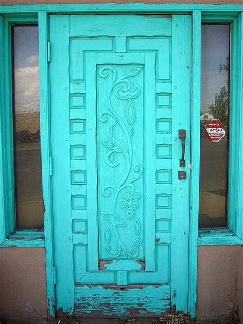 17 best images about doors on morocco wooden