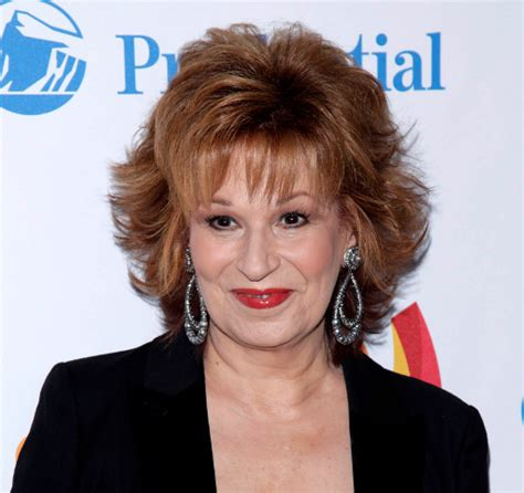 Behar Hairstyle Photos by Pictures Who Made It To Fame After 30