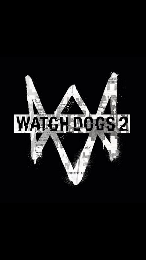dogs 2 logo dogs 2 logo smartphone wallpaper 2550 wallpaper themes collectwall