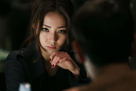 film mandarin dewa judi 신세경이 말하는 박정현 나는 가수다 갤러리