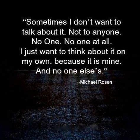 gossip mind meaning best 25 talking about people ideas on pinterest gossip