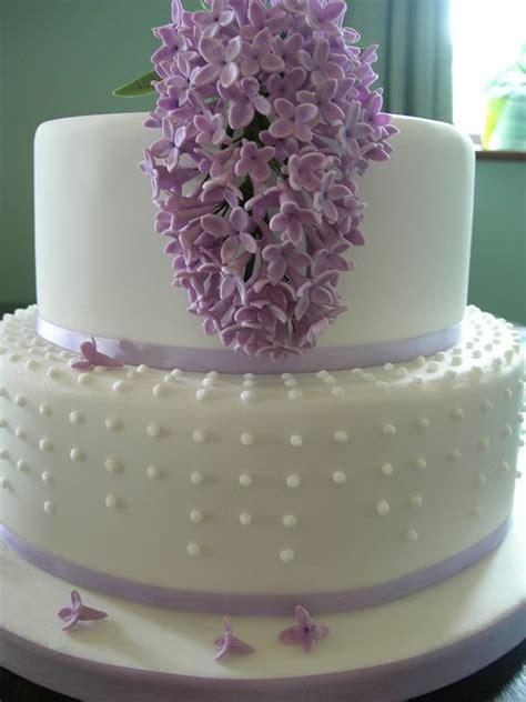 birthday cakes ideas  pinterest  birthday cake  birthday cakes