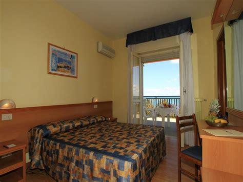 ristorante il cortile pescara hotel regent vivere italia