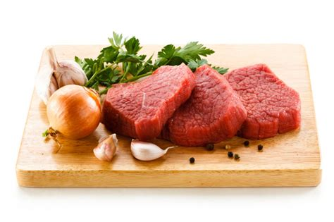 l carnitine vegetables what is l carnitine bodybuilding wizard