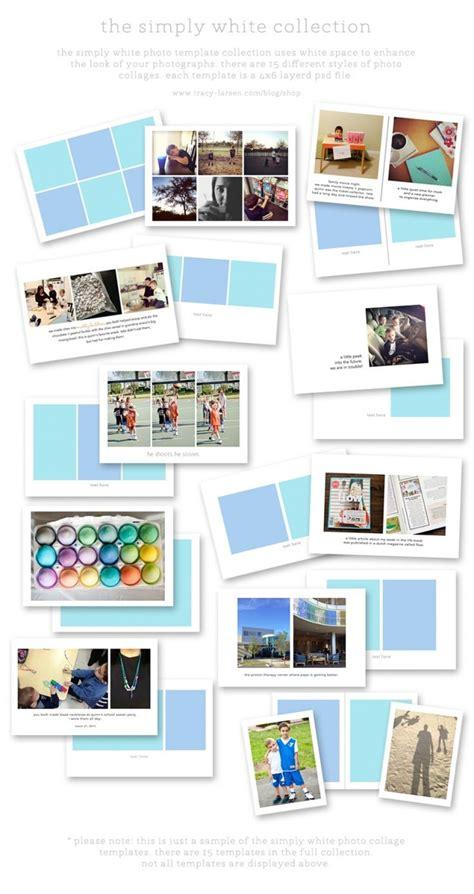 929 Best Pl Printables Images On Pinterest Free Printables Printable Labels And Round Labels 4x6 Polaroid Template