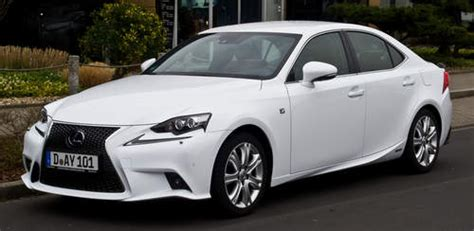 hayes car manuals 2011 lexus is f on board diagnostic system service repair manual download pdf