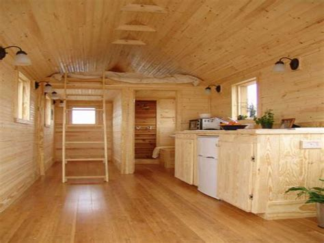 pictures of small homes interior tiny houses on wheels interior tiny house on wheels