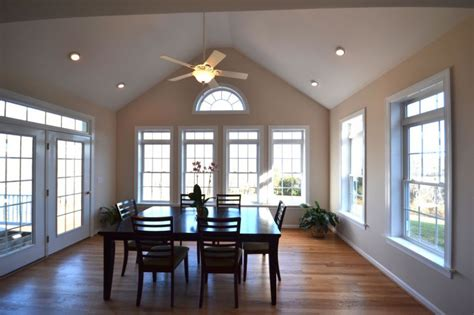 Can Lights For Vaulted Ceilings Living Room Brilliant Need To Upgrade Recessed Lights In My Vaulted Ceiling Can For Ceilings
