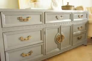 Cabinet Kitchen Hardware kitchen hardware ideas 10 styles to update your kitchen on a dime