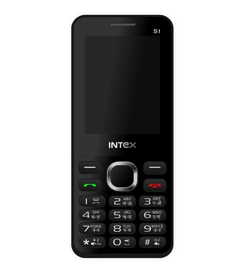 auto recording mobile phone intex turbo s1 white black dual sim i phone l fm radio i