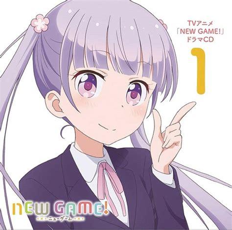 Gamis New Hanbock 1 cdjapan quot new anime quot drama cd 1 drama cd cd album