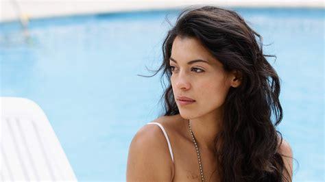 credit karma commercial actress hispanic mexican actress to play third spectre bond girl