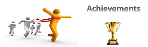 achievements of an about us gt achievements animation studio