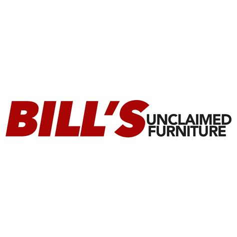 bills upholstery bill s unclaimed furniture tyler tx company profile