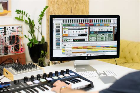 also released today were updates for the sdk tools r9 ndk r5b propellerhead release free reason 9 2 update with new plug