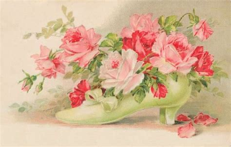 Decoupage Images Free - 99 best images about free decoupage on clip