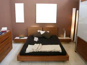 Bedroom Designs For Small Rooms Modern Bedroom Designs For Small Rooms Ideas