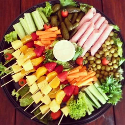 Wedding Finger Food Ideas finger food wedding reception ideas margusriga baby