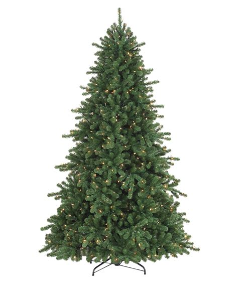 california douglas fir artificial christmas tree treetopia