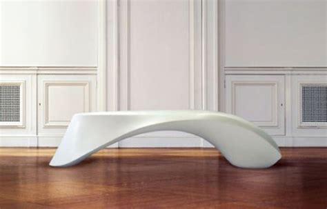organic bench organic design furniture google zoeken style pinterest organic form and bench