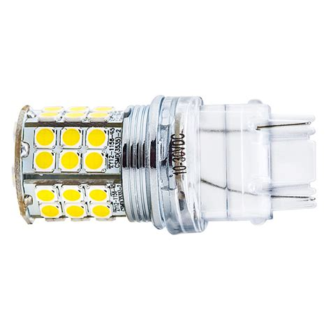 Single Led Light Bulbs 3156 Led Bulb Single Intensity 45 Smd Led Tower Led Brake Light Turn Light And Light