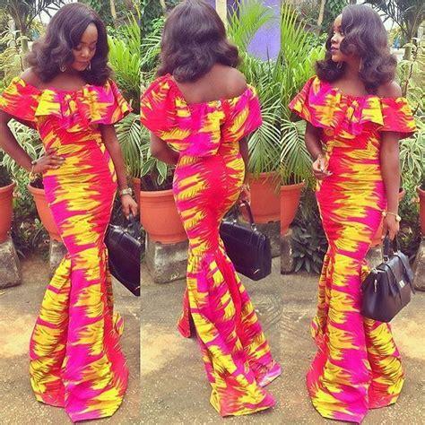 ankara and kente african fashion ankara kitenge kente african prints