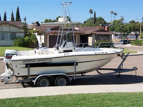 bay boats cheap show off your quot cheap quot boat page 3 the hull truth