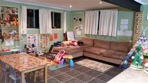 family area educators in the strathpine area bramble bay family day care