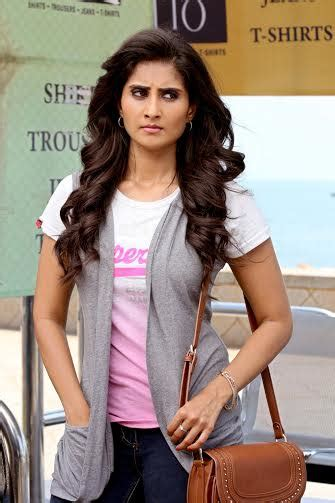 actor sivaji movie collection latest images biography of baby shamili movieraja