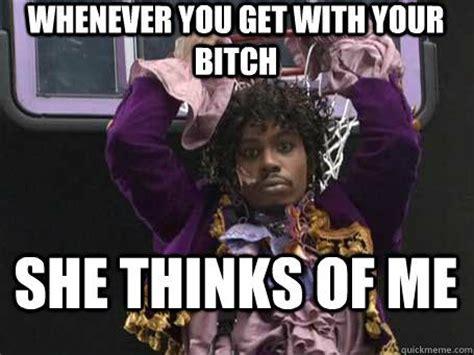 Dave Chappelle Prince Meme - dave chappelle prince memes image memes at relatably com