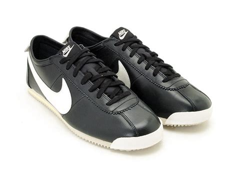 Jual Nike Cortez Anak nike cortez classic leather